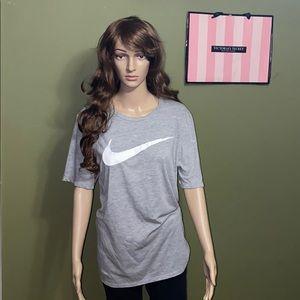 BOGO Nike Shirt